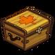 Harvest Crate-icon