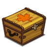 Harvest Crate-icon