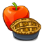 Apple Pie Contest-icon