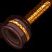 Throne Plunger-icon
