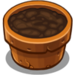 Flower Pot Collectible-icon