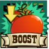 Tomato Ready Boost-icon