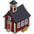 School House-icon