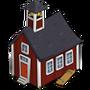 School House-icon