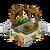 3F Mastery Garden-icon