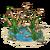 Mayfly Nest-icon