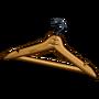 Hanger-icon