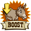 Mule Ready Boost-icon