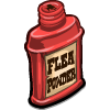 Share Need Flea Powder-icon