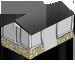 Cabin Stucco Walls-icon