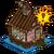 Jackalope Lodge Daily Bonus-icon