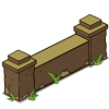 File:Stone Wall-icon.png