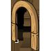 Sawmill Basic Trim-icon