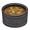 Pea Stew-icon.png