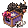 Mystery Animal Box 5-icon