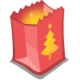 Red Luminaire-icon