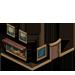 Store Basic Trim-icon