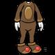 Reindeer Jammies-icon