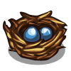 Bird's Nest-icon.png