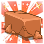 Share Need Adobe Brick-icon