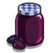 Blackberry Jam-icon