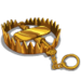 Golden Beaver Trap-icon