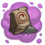 Tended you cement-icon