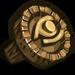 Decoder Ring-icon