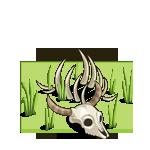 Skull-icon