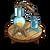 Yellow Essence Lab-icon
