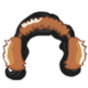 Fox Muffs (F)-icon