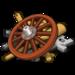 Spare Parts-icon