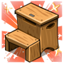 Share Need Mounting Blocks-icon