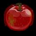 Apple Treat-icon