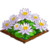 White Water Lily-icon