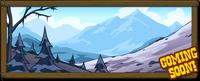 Gold Rush Image-icon