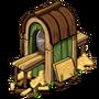 Sawmill-icon