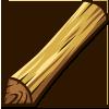 Share Need Fence Beams-icon