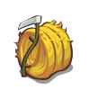 File:Scythe-icon.png