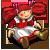 Rag Doll-icon