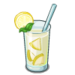 Fresh Lemonade-icon