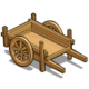 Pull Cart-icon