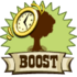 Tree Ready Boost Set-icon