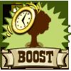 Tree Ready Boost Set-icon