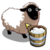 Sell Sheep-icon