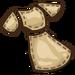 Dress Pattern-icon