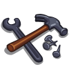 File:Tools-icon.png