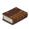 File:Old Book-icon.png