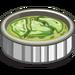 Pear Cobbler-icon