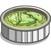 Pear Cobbler-icon.png